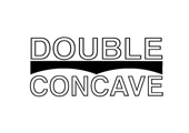 double-concave.png