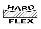 flex-hard.png