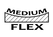 flex-medium.png