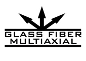 multi-axi.png